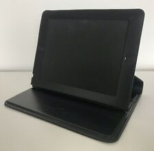 King Ranch - Leather IPAD 2 Cover Stand - Made in USA