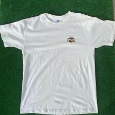 Vintage Zamboni Hockey Shirt Size XL