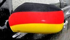 Nicht signierte Fußball-Fahnen/Wimpel Fan-Label