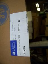 GE A-Series II Panelboard Front Cover P/N AF82FDN