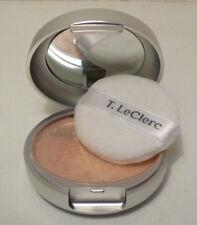 T. Clerc Poudre Libre Dermophile Loose Powder Parme