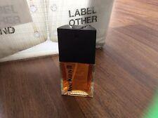 Anne Klein ll Eau de Parfum 50 ml 1.7 oz Splash edp Used Vintage Rare Parlux Ii
