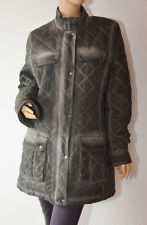 Cream  Winterjacke Steppjacke Gr. 40 -Neu