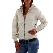 Vêtements autres vestes/blousons Superdry pour femme