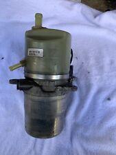 VOLVO S40 / V50 ELECTRIC POWER STEERING PUMP - 4N51-3K514-DS - 30748170 (B7-8)