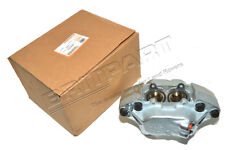 Land Rover Discovery 1 300Tdi Brake Caliper Front STC1962 Right Hand