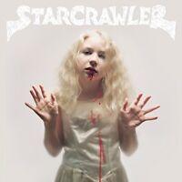 STARCRAWLER - STARCRAWLER   CD NEU