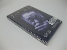 Duke Ellington: A Concert of Sacred Music/Love You Madly (DVD New)