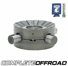 "Spartan Locker for Ford 9"" 28 or 31 spline SL F9-28-31 - 1 Year Warranty"