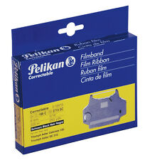 WOW Pelikan Farbband 188c/519918 schwarz Nylon
