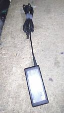 Chargeur HP PPP009L 384019-001 391172-001 18,5V 3,5A