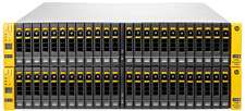 HPP 3PAR StoreServ 7400 1/4-node Storage Base