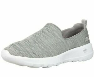 New SKECHERS Women's Go Walk Joy-15611 Slip-On Sneaker Shoes Size 10 (M) $65.00