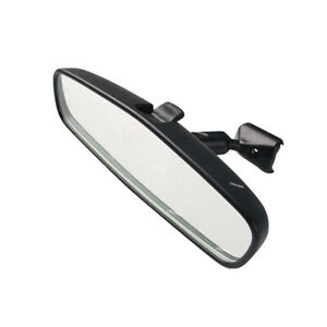 Inside-Rearview Rear View Mirror 13585947 For BUICK CADILLAC CHEVY Free Shipping