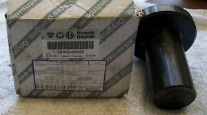 2000040369 special tool Alfa Romeo Fiat Jeep Lancia Chrysler