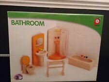 Pintoy Bathroom New Sealed