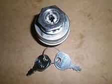 OEM Cub Cadet, Ignition Key Switch New 725-3026 925-3026