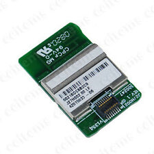 Replacement Nintendo Bluetooth Module Board Repair Parts for Wii
