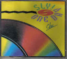 Sly-One Day cd maxi single