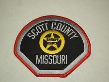missouri sheriff patches | eBay