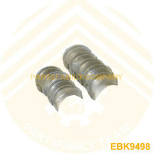 Engine STD size Bearing Set for Yanmar 4TNV94 4TNV98 Excavator Forklift Loader