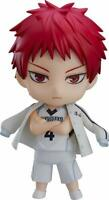 Good Smile ORANGE ROUGE Nendoroid 1149 Kuroko's Basketball Seijuro Akashi
