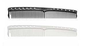 YS Park 365 French Colouring Comb