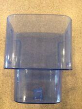 Tassimo Bosch  TAS4511UC/01 Water Filter Insert Tank Reservoir Replacement PART