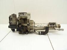 2008 Volvo V70 S80 XC90 2.4 D5 185 EGR valve & cooler 30774813