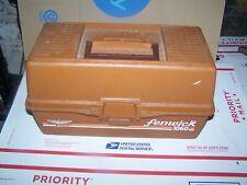 VINTAGE FENWICK TACKLE BOX MODEL 1060