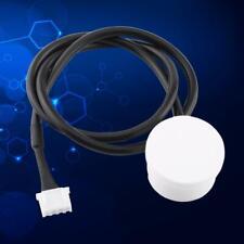 5-24V Non-Contact Liquid Level Sensor Waterproof Water Level Detector XKC-Y25-V