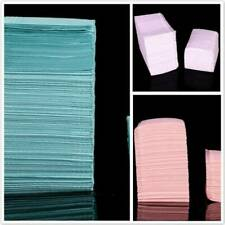 Kitchen Disposable Placemats Wedding Tattoo Cloth Table Mat Cleaning Table Pad W