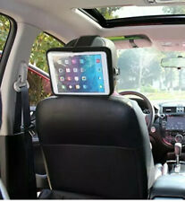 WizGear Universal Tablet Headrest Mount, Headrest Car Mount for iPad, Lightwei..