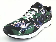 Adidas Originals Mens Torsion ZX Flux B34518 Gym Fitness Trainers Shoes US 11