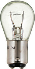 Turn Signal Light Bulb-Standard - Multiple Commercial Pack Philips 2057CP