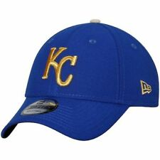 huge selection of ad893 3e620 Kansas City Royals MLB Fan Cap, Hats for sale   eBay
