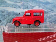 1/43 Vitesse (Portugal)   Land Rover  Royal mail