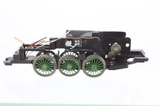 Märklin Treibgestell kpl. für Dampflok 33182 37182 S 3/6 K.Bay.St.B. (BR18.4)