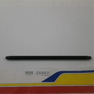 """Manley 25860-8 Engine Pushrods 3/8""""Dia .080""""Wall. 8.600""""Length"""