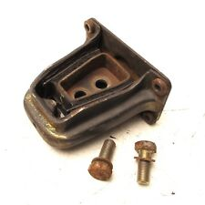 Rear Differential Mount  Mercedes W123 300D Diff