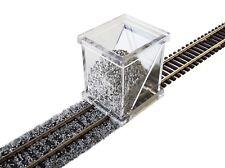 Bachmann HO Scale Train Accessories Ballast Spreader 39001