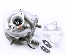 for Nissan Navara D40 YD25DDTI Pathfinder R51 2.5L GT2056V Turbo charger 769708