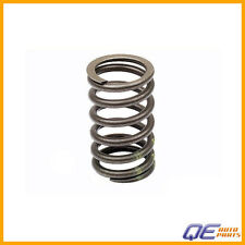 Mercedes W110 W115 190SL 200D Valve Spring Outer Genuine