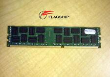 SUN 7014640 8GB DDR3-1333//PC3-10600 Memory DIMM 9q