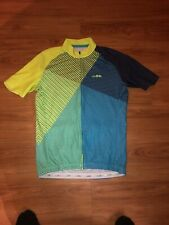 Dhb Cycling Jersey Mens Medium