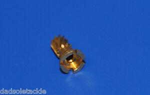 Abu Garcia Ambassadeur Pinion Gear P/N 1117005 6:3.1 gear ratio 18A