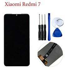 LCD Display Touch Screen Digitizer Replacement Assembly Parts For Xiaomi Redmi 7