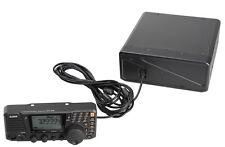 Alinco eds-17 separately Ion Cable 5m for control panel Alinco dx-sr8e/dx-r8e/dxsr9