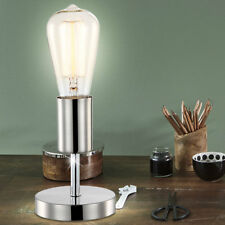 Globo T14 Lampada da tavolo scrivania comodino