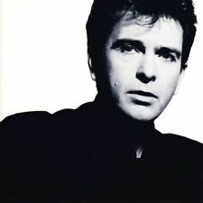 Peter Gabriel - So - CD Album 2002 Remastered  - Electronic, Art Rock, Synth-Pop